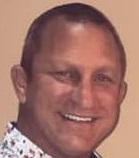 Steve Okros